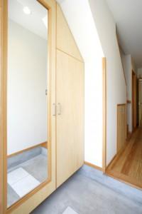 2012_sg_house_012