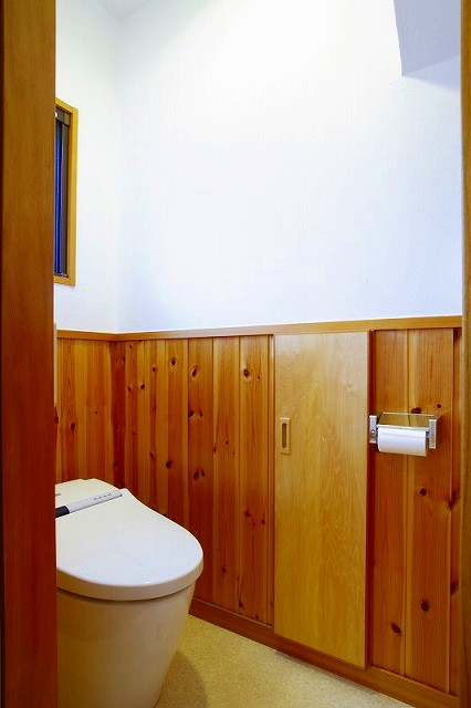 ss_house尿飛び跳ね対策トイレ
