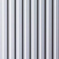 ガルバリウム鋼板外壁材