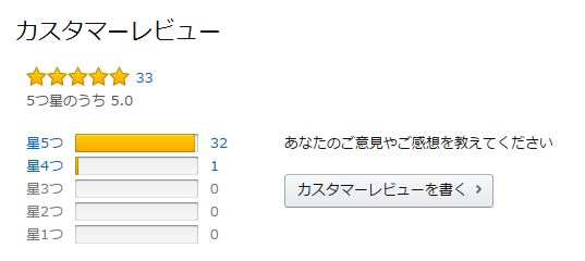 大型ビジュアルブック「メイキング・オブ・マッドマックス 怒りのデス・ロ-ド」