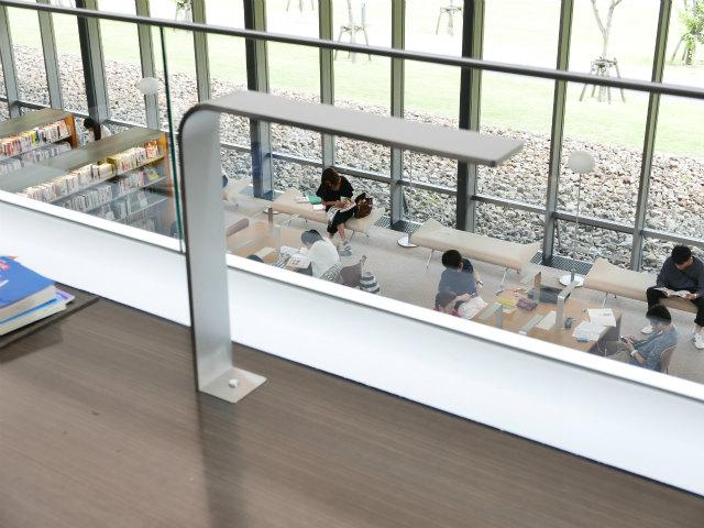 白河図書館3