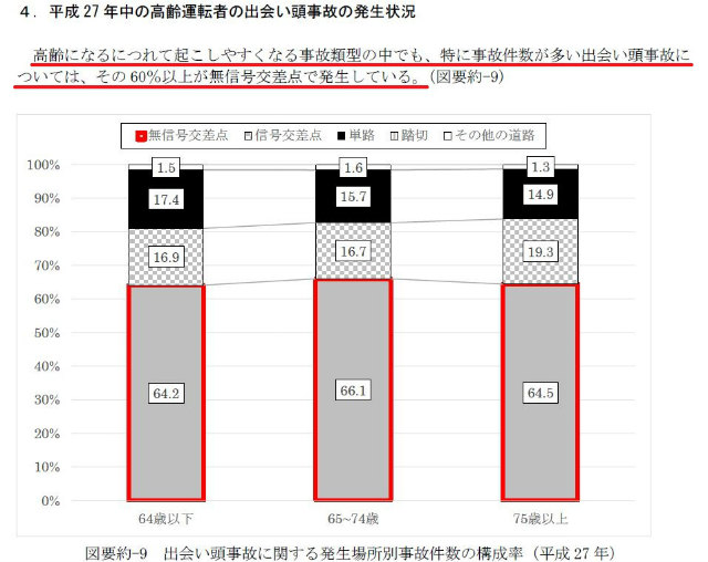 %e5%87%ba%e4%bc%9a%e3%81%84%e9%a0%ad%e4%ba%8b%e6%95%85