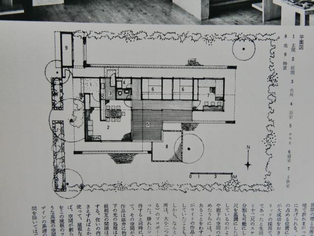 家の中の下の壁と床の間にに壁側に10センチ位の木 …