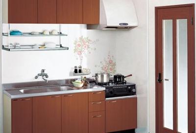 wood_kitchen_img02.jpg