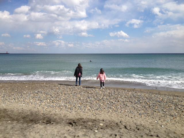大洗の海.jpg