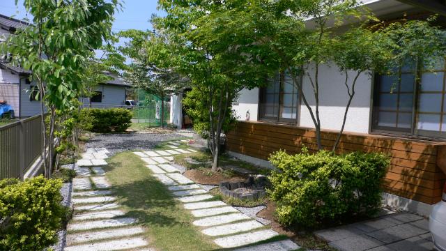 注文住宅 リフォーム 栃木 ヨシダクラフトP1050162.jpg