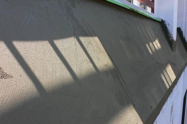 s-塗膜防水.jpg