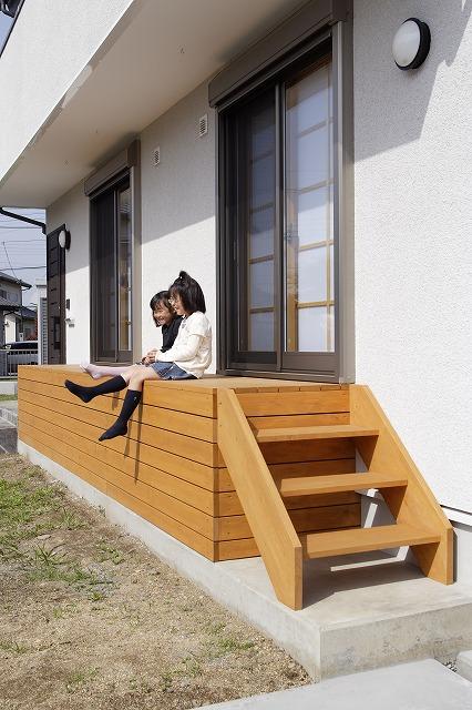 aoyama_004.JPG